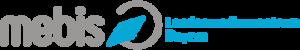 Mebis Logo