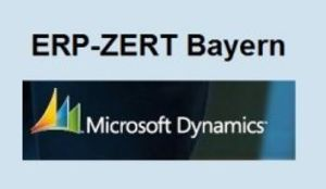 Logo ERP-ZERT